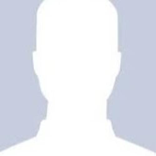 Evgeniy Igorevich's avatar