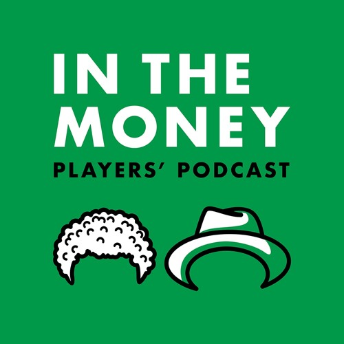 In The Money Players' Podcast's avatar