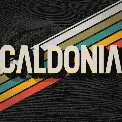 Caldonia's avatar
