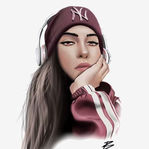 XEY's avatar