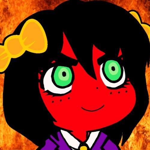 therealshadowlugia's avatar