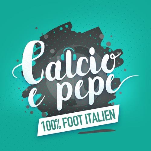 Calcio e Pepe's avatar