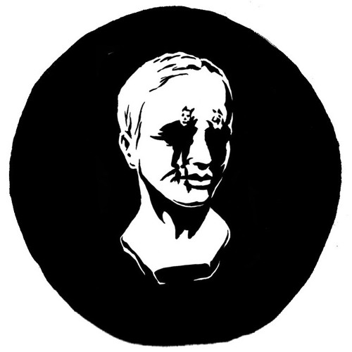 New Sinister's avatar