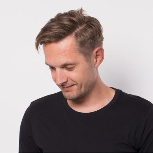 Thomas Langner's avatar