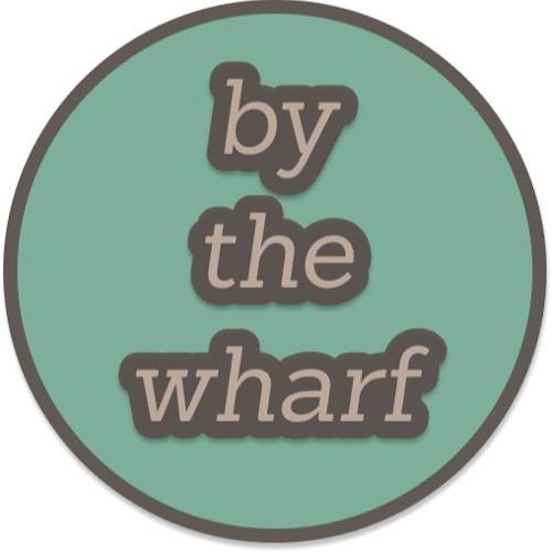 by the wharf's avatar