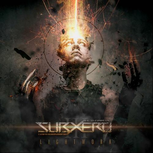 SUBXERO's avatar