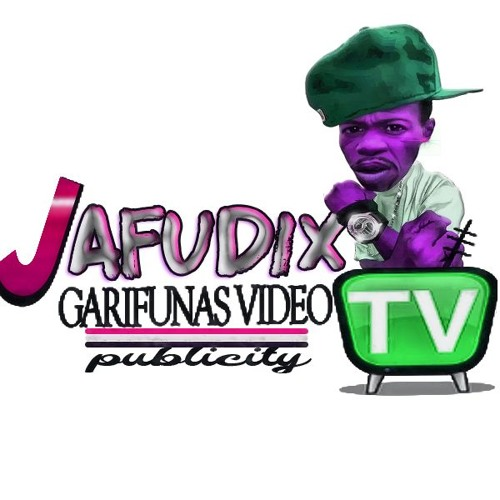 JAFUDIX MIXX's avatar