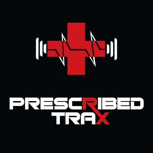 Prescribed Trax's avatar