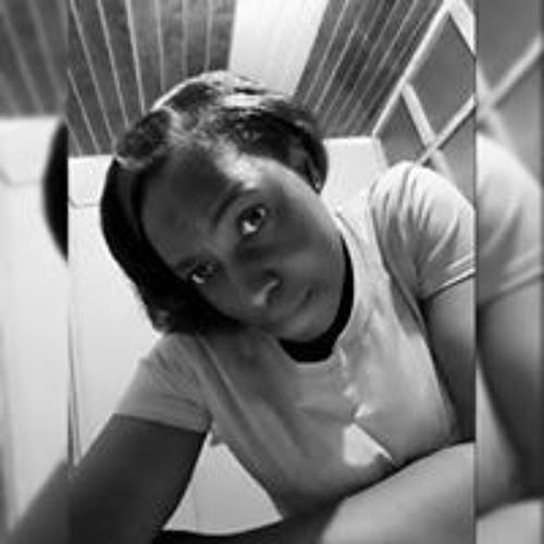Mary Kay's avatar