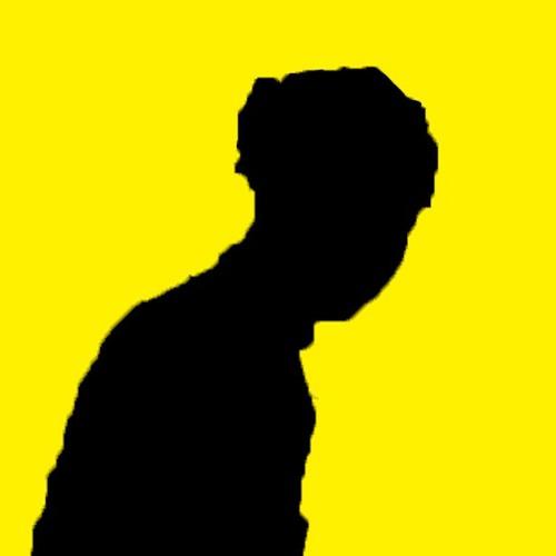 C-Show's avatar
