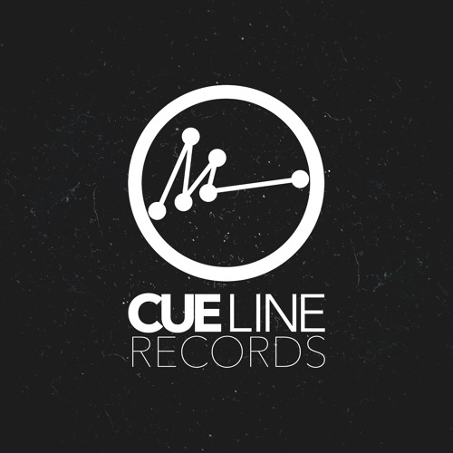 Cue Line Records's avatar