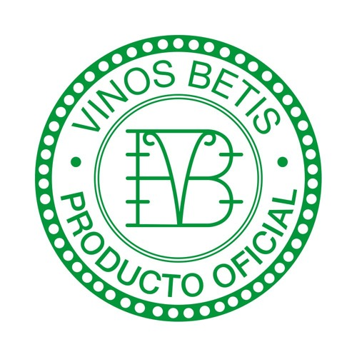 Vinos Betis's avatar