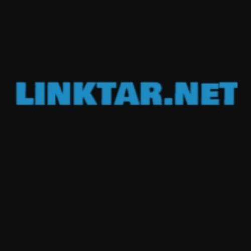 Vaobong 1gom nhanh tại linkTAR's avatar