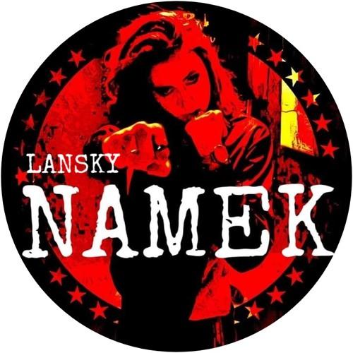 Lansky namek's avatar