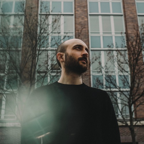Alessandro Paganelli's avatar
