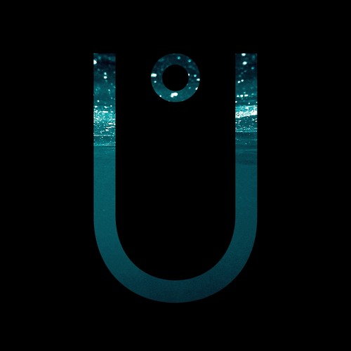 Ulvånd's avatar