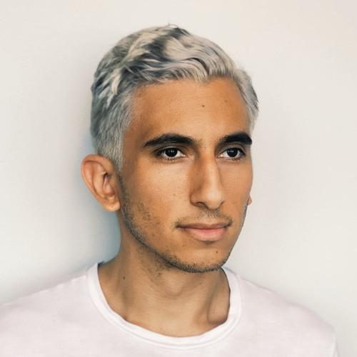 Medina's avatar