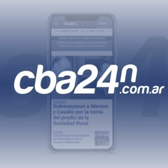 Inflación e industria alimenticia en Córdoba