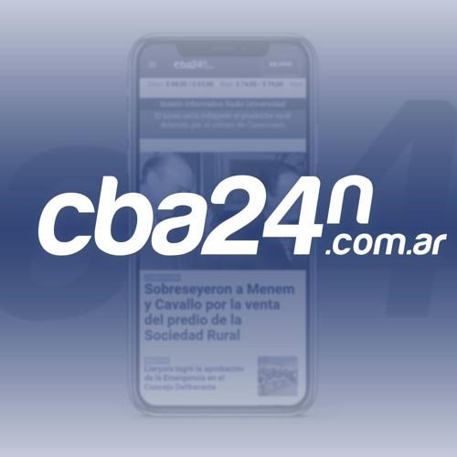 Cayó un 85% la actividad en pequeñas empresas a raíz de la pandemia en Córdoba
