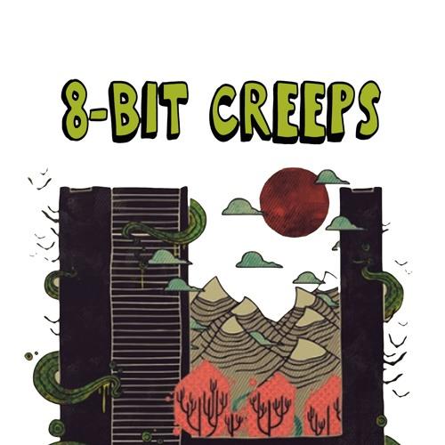 8-bit crEEps's avatar