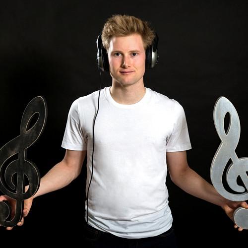 Jamie Felton's avatar