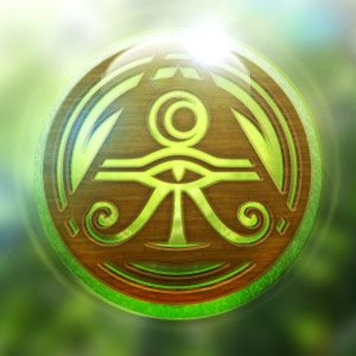 Kalya Scintilla's avatar