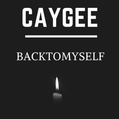 CayGee
