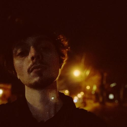 PatrickReza's avatar