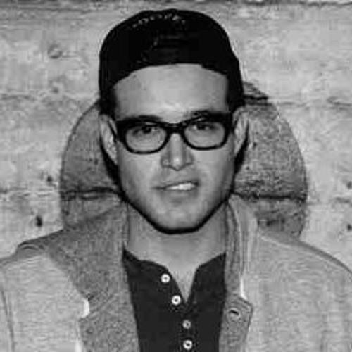JamesPaulBaratta's avatar
