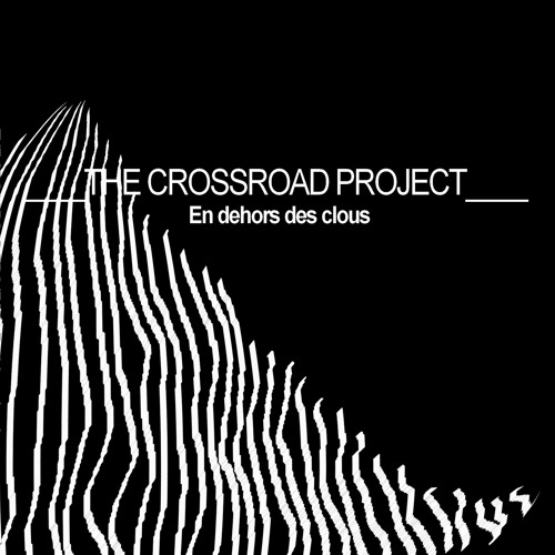 The CrossRoad Project's avatar