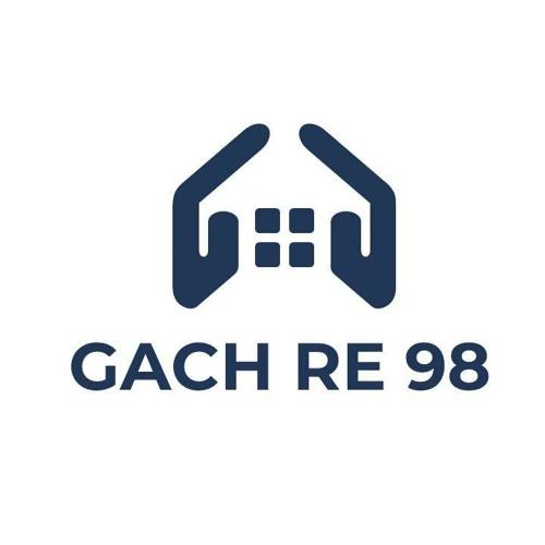 Gachre98's avatar