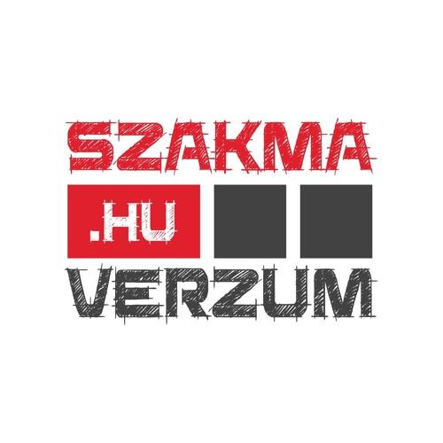 Szakmaverzum.hu's avatar