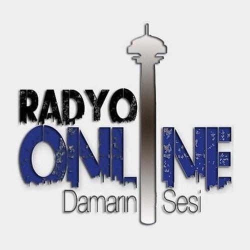 Radyo Online's avatar