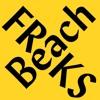 BEACH FREAKS RECORDS