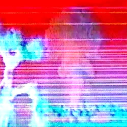 Polyol's avatar