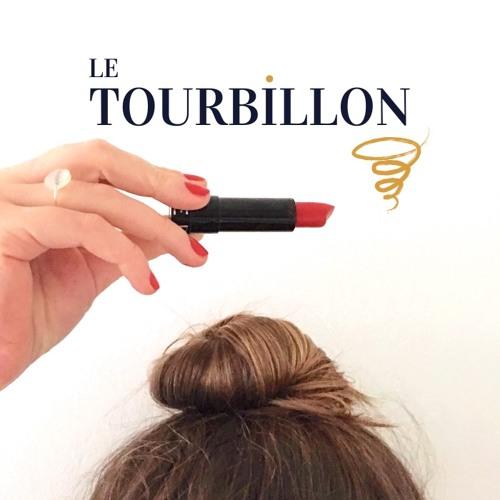 Le Tourbillon's avatar