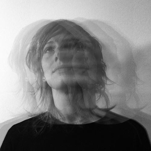 Mary Confurius's avatar