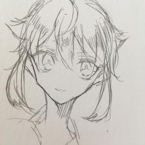 User 394143823's avatar