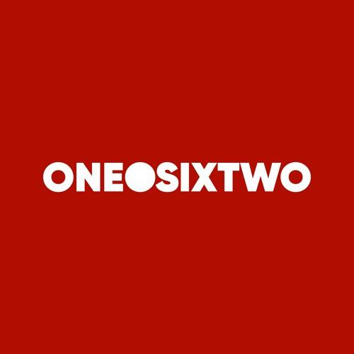 onedotsixtwo's avatar