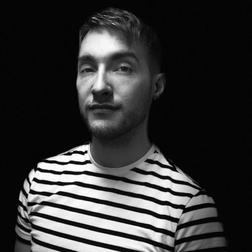 Zachery S. Meier's avatar
