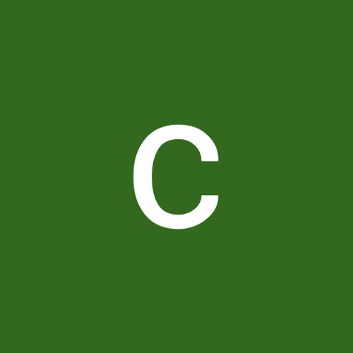 christiana peter's avatar
