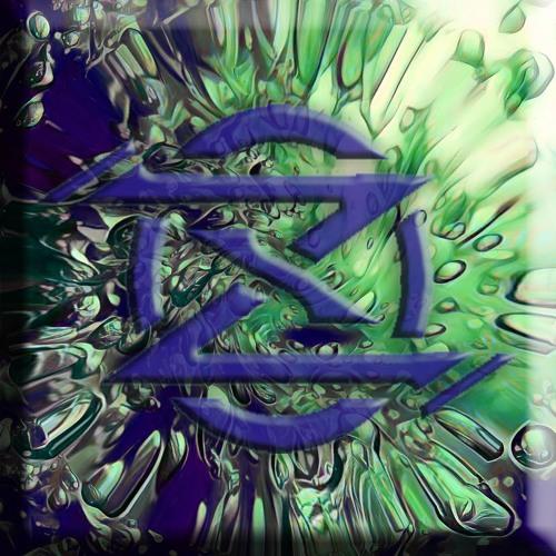 XZENTRADI's avatar
