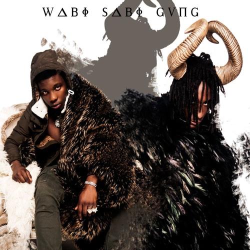 Wabi Sabi Gvng's avatar