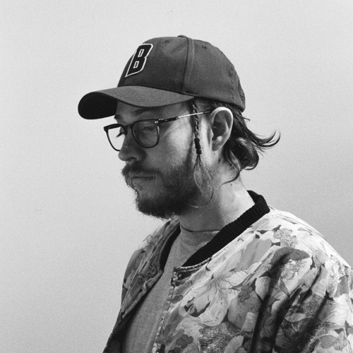 SAM STOSUUR's avatar