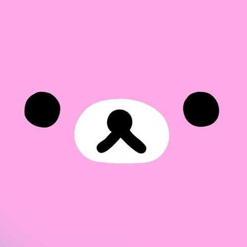 cutestever.mp3's avatar