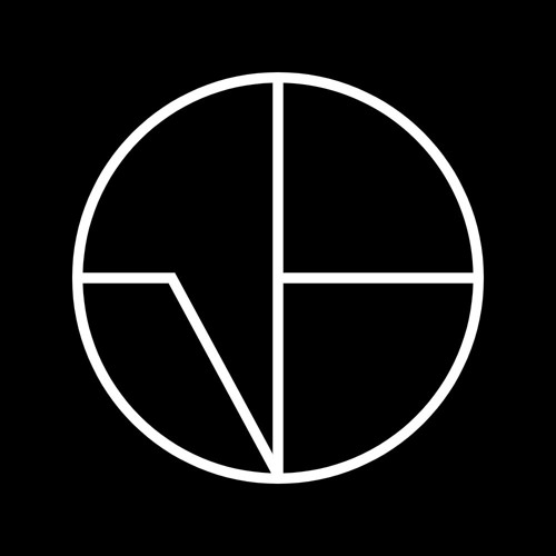 Edwin van Berkel's avatar