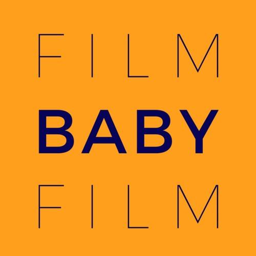Ingmar Bergman & The Seventh Seal with Becky D'Anna