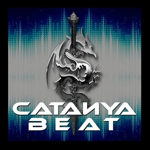 CATANYA BEAT's avatar