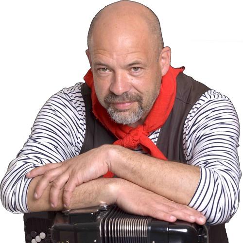 Philippe Naudot's avatar
