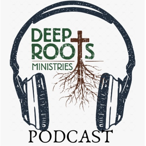 Deep Roots Podcast's avatar